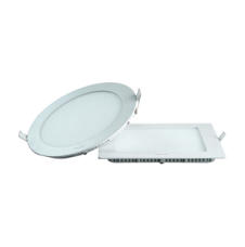LED Edge Lit Panel 6W