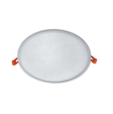 LED Ultra Thin Panel 15W Round