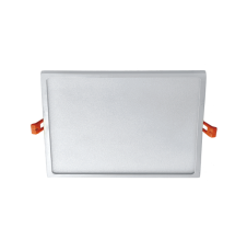 LED Ultra Thin Panel 8W Square