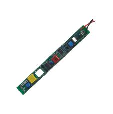 LED Tube Driver 18-20W