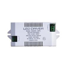 LED  Driver 30/40/50W