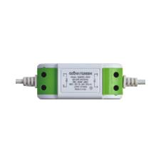 LED  Driver 4-7/9-15/15-18/24W