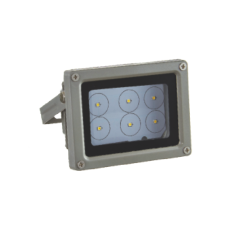 LED Flood Light  12W