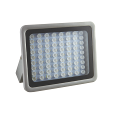 LED Flood Light (With Lense) 180W