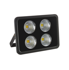COB Flood Light Light 200W