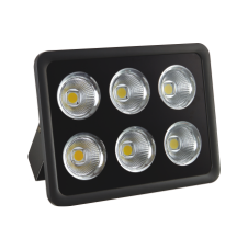 COB Flood Light Light 300W