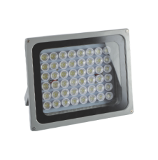 LED Flood Light (with lense) 60/80W