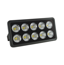 COB Flood Light Light 500W