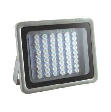LED Flood Light (with lense) 100/120W