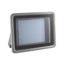 LED Flood Light 100/120W
