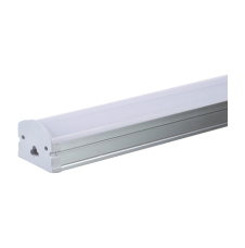 LED Industrial Tube Light 36W