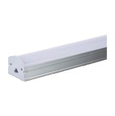 LED Industrial Tube Light 36W