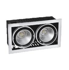 COB Zoom Dowlighter 40W