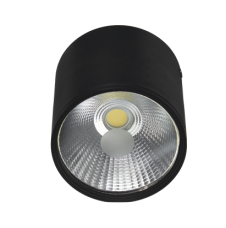 COB Surface Downlighter 18W