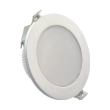 LED Downlighter 12W