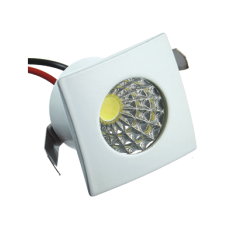 COB  Spot Light 2W