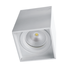COB Surface Downlighter 30W
