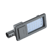LED Street Light 30/36W