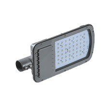 LED Street Light 40/48/60W