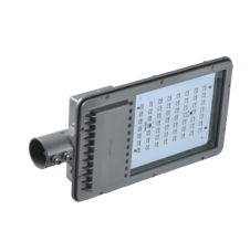 LED Street Light 70/80W