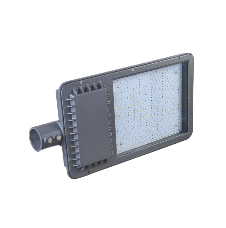 LED Street Light 100/120W