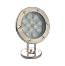Fountain Light 12W