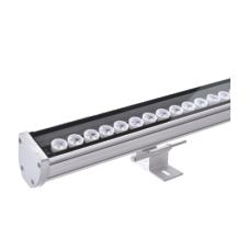 Linear Wall Washer 36W