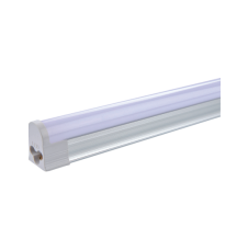 LED Tube Light 4/8/18W 1/2/4feet Wall Mount