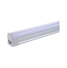 LED Tube Light 4/8/18W 1/2/4feet Wall Mount