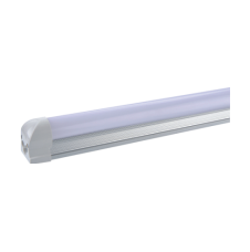 LED Tube Light 9/18W 2/4feet Wall Mount