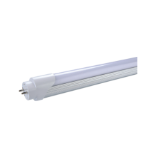 LED Tube Light 9/18W 2/4feet Retrofit