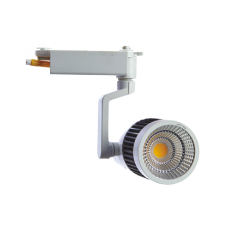 COB Track Light 18W