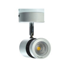 COB Track Light 10W