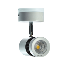 COB Spot Light 18W