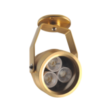 COB Spot Light 3/6W