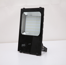Led Slim Flood Light 200W
