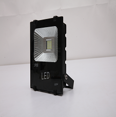 Led Slim Flood Light 20 W