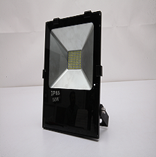 Led Slim Flood Light 50 W